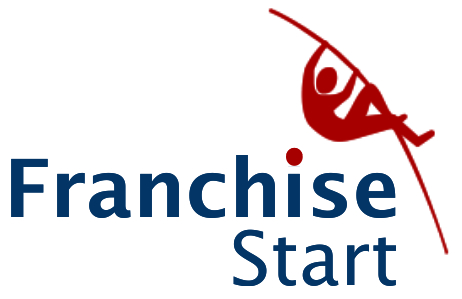 Franchise Start - Die Franchise Berater