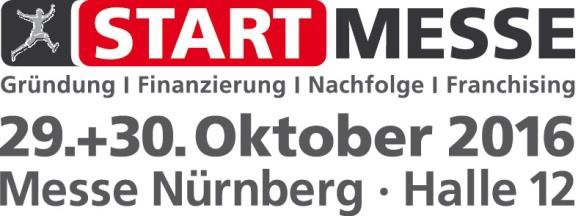 START_MESSE_NÜRNBERG